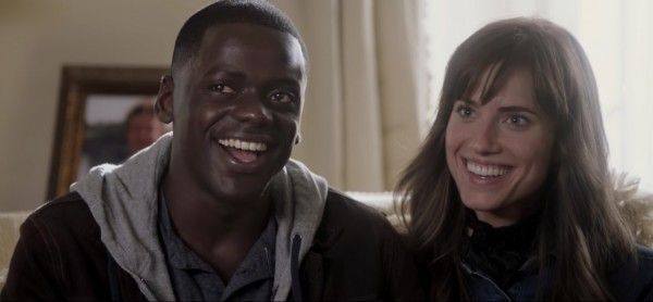 get-out-daniel-kaluuya-allison-williams