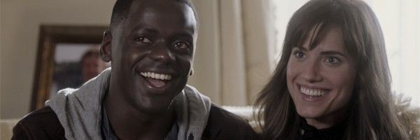 get-out-daniel-kaluuya-allison-williams-slice