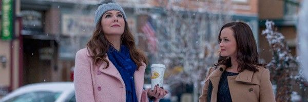gilmore-girls-a-year-in-the-life-slice