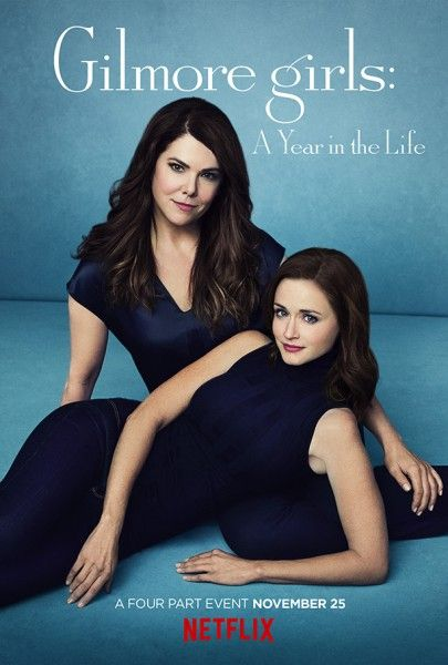 gilmore-girls-year-in-the-life-lorelai-rory