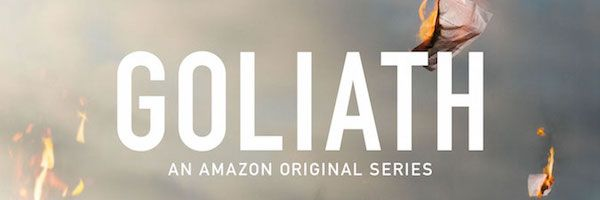 goliath-slice