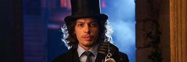 gotham-benedict-samuel-interview