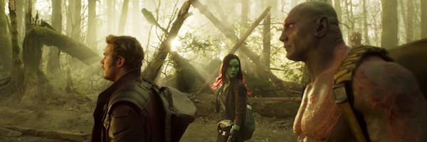 guardians-of-the-galaxy-2-images