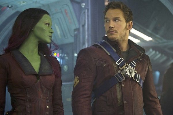 guardians-of-the-galaxy-chris-pratt-zoe-saldana-social