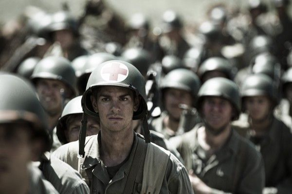hacksaw-ridge-andrew-garfield