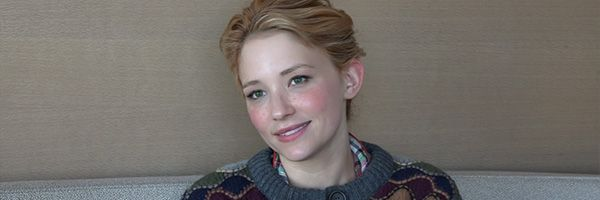 haley-bennett-girl-on-the-train-interview-slice