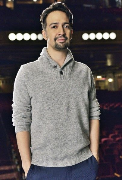lin-manuel-miranda-kingkiller-chronicle-movie-tv-series