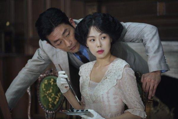 handmaiden-image-ha-jung-woo-kim-min-hee
