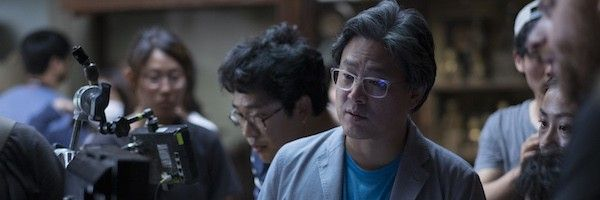 park-chan-wook-brigands-of-rattlecreek