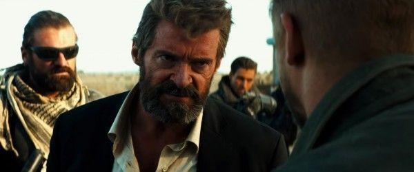 hugh-jackman-logan-movie-image