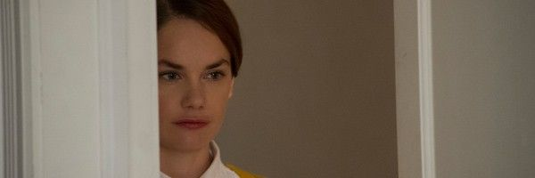 i-am-the-pretty-thing-that-lives-in-the-house-ruth-wilson-slice