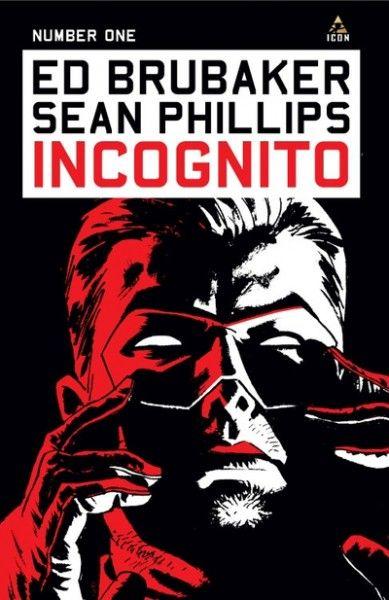 incognito-cover-1