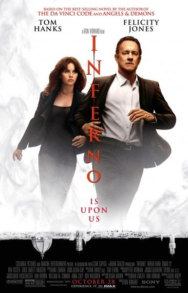 inferno-final-poster