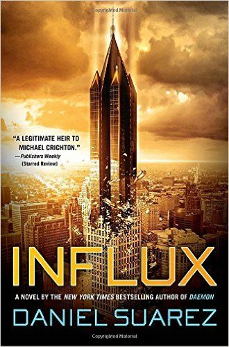 influx-book-cover