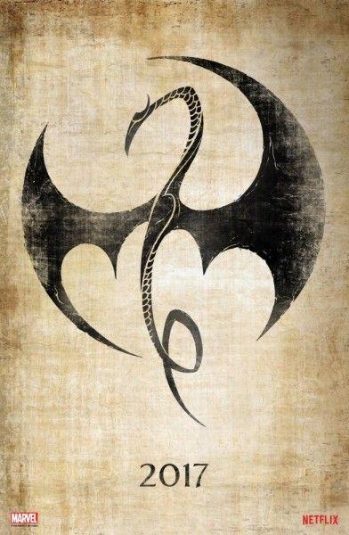 iron-fist-poster-netflix
