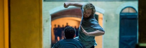 iron-fist-episode-titles