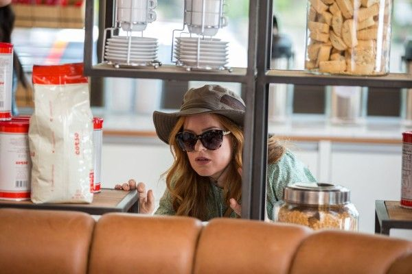 isla-fisher-keeping-up-with-the-joneses