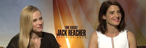 jack-reacher-cobie-smulders-danika-yarosh-interview-slice