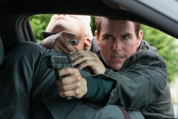 jack-reacher-never-go-back-tom-cruise-2