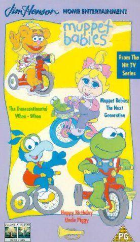 jim-henson-muppet-babies
