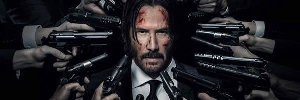 John Wick 2 Images Keanu Reeves Gets Back To Business Collider