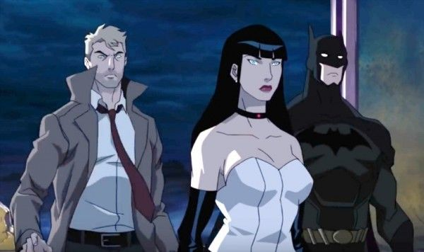 justice-league-dark-review
