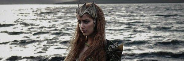 superhero-movie-news-wolverine-3-logan