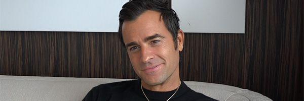 justin-theroux-girl-on-the-train-leftovers-interview-slice