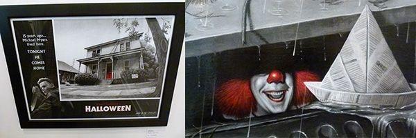 ken-taylor-jason-edmiston-mondo-gallery-show-slice