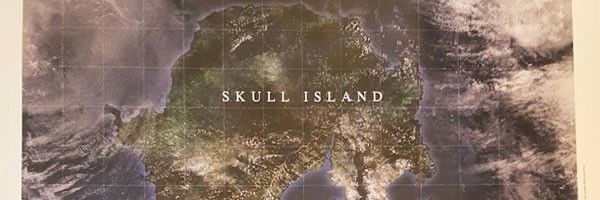 Resultado de imagem para kong skull island