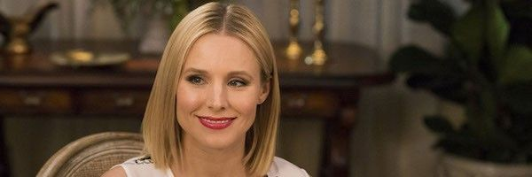 kristen-bell-the-good-place-interview