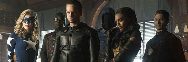 legends-of-tomorrow-season-2-marc-guggenheim-interview-justice-society