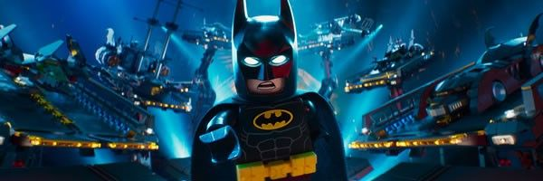 lego-batman-movie-ending-explained