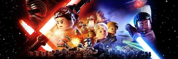 lego-star-wars-the-force-awakens-slice