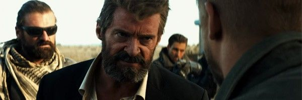 logan-footage-reactions