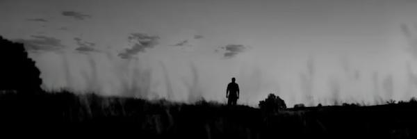 logan-trailer-teaser-hugh-jackman