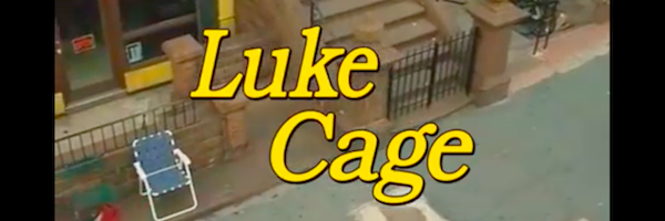 luke-cage-family-matters