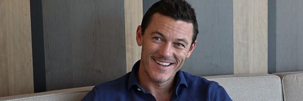 luke-evans-girl-on-the-train-beauty-and-the-beast-interview-slice