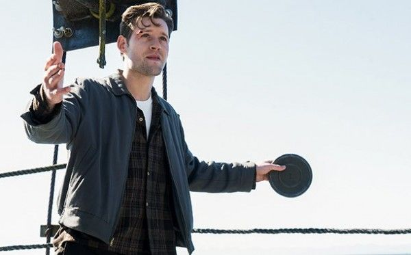 man-in-the-high-castle-season-2-review