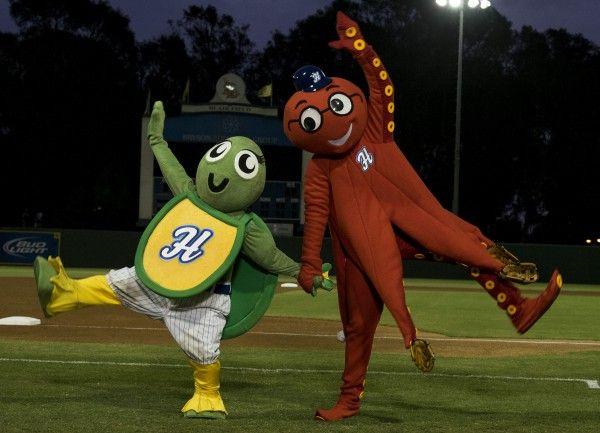 mascots-fred-willard-interview