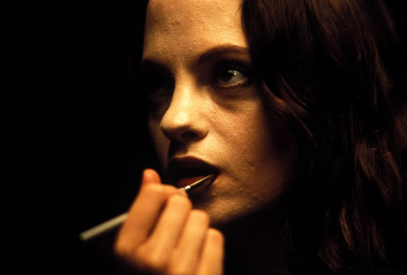 All About Anna 2005 Movie the 40 best horror movies of the 2000s | collider