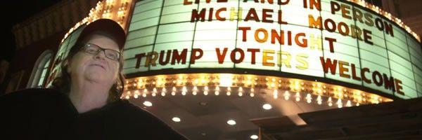 michael-moore-in-trumpland-reviews