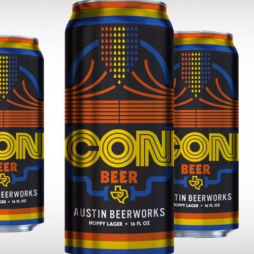 mondocon beer