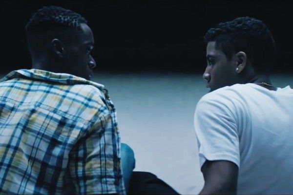 moonlight-young-kevin-young-chiron