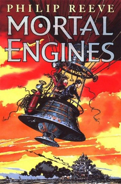 mortal-engines-book-cover