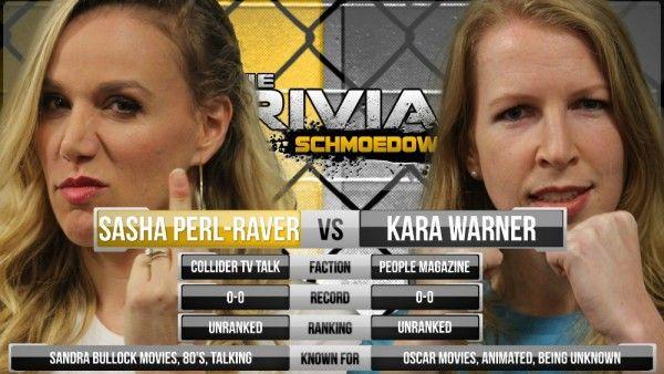 movie-trivia-schmoedown-raver-warner-1