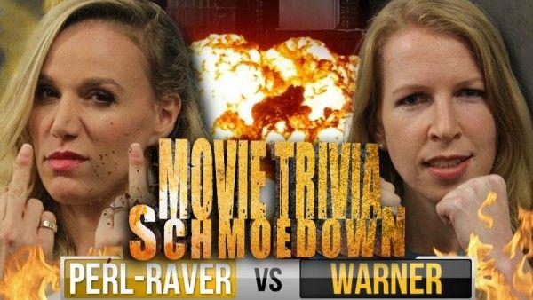 movie-trivia-schmoedown-raver-warner-2