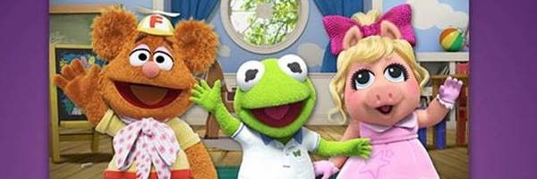 muppet-babies-2018-disney-junior