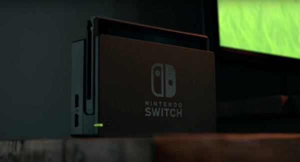 nintendo-switch-sold-out