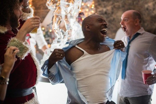 office-christmas-party-courtney-b-vance